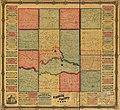 Map of Keokuk County, Iowa LOC 2012587580.jpg