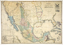 Name of Mexico - Wikipedia, the free encyclopedia