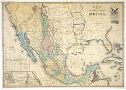 Map of Mexico 1847.jpg