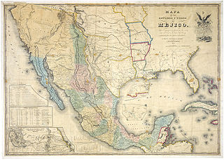 Conquest of California Early military operation of the Mexican–American War where the United States was able to occupy and eventually annex Alta California