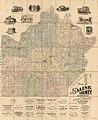 Map of Saline County, Missouri LOC 2012593052.jpg