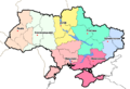 Map of Ukraine NAKBU.png