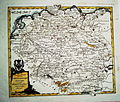 Map of the Holy Roman Empire by Reilly 093b.jpg