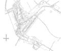 Mapa-Mosovce.png