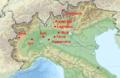 Mapa batalla Legnano.png