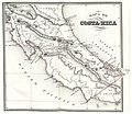 Mapa de Costa Rica (1850).jpg