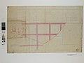Mapa de uma Parte da Chácara Pert. Ao - 2, Acervo do Museu Paulista da USP.jpg