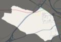 Mapa del Distrito Oliver-Valdefierro.png