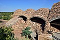 Mapungubwe, Limpopo, South Africa (20544018665).jpg