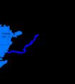 Marafloden.png