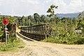 Marak-Parak Sabah Old-Jalan-Marak-Parak-Bridge-04.jpg