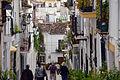 Marbella 2015 10 20 1800 (24714404156).jpg