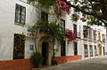 Marbella old town (15).jpg