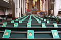 Marburg - Lutherische Pfarrkirche 13 ies.jpg