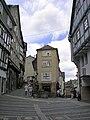Marburg Wasserscheide 2.jpg