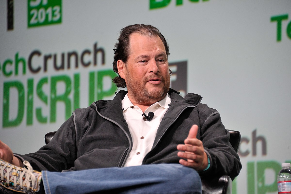 Marc Benioff Wikipedia Interiors Inside Ideas Interiors design about Everything [magnanprojects.com]
