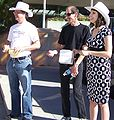 Marc Emery, Grant Krieger. and Jodie Emery 01.jpg