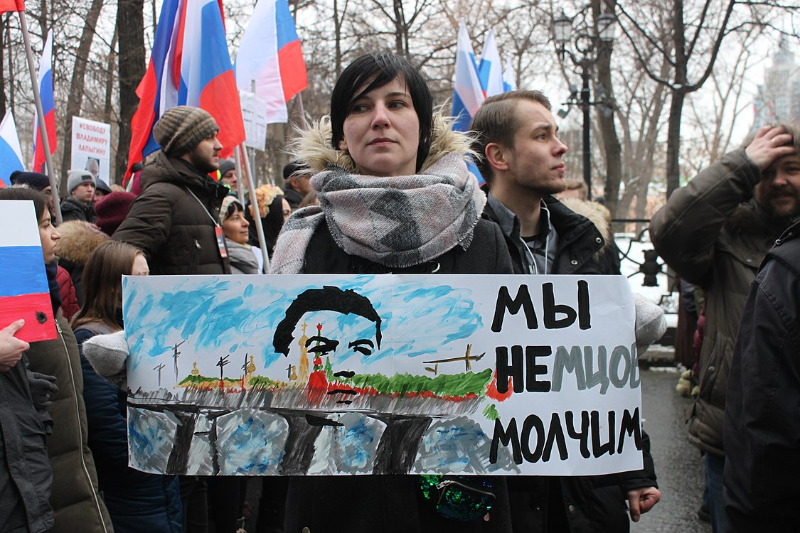 March in memory of Boris Nemtsov in Moscow (2019-02-24) 128.jpg
