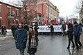 March in memory of Boris Nemtsov in Moscow (2019-02-24) 160.jpg