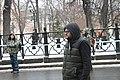 March in memory of Boris Nemtsov in Moscow (2019-02-24) 26.jpg