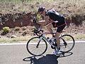 Marcha Cicloturista 4Cimas 2012 157.JPG
