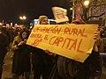 Marcha por el Clima 6 Dec Madrid -COP25 IMG 4362 (49182289703).jpg