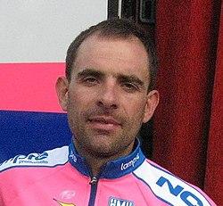Marcin Sapa