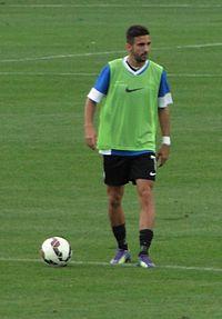 Marco D'Alessandro.JPG