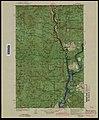 Marcus (1942) Washington 1-125000 topographic quadrangles.jpg