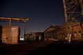 Mare Island Naval Shipyard-13.jpg