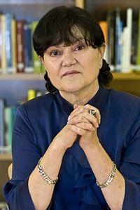 Margarita Ledo (AELG)-1.jpg