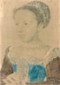 Marguerite de Valois.tiff