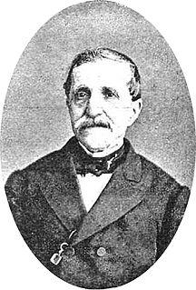 Spanish composer
