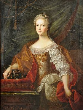 Maria Anna of Austria, governor of the Habsburg Netherlands.jpg