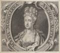 Maria Magdalena, Archid. Austria (1689-1743).png