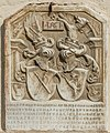 Maria Saal Dom Epitaph 1561 fuer Hans IV Mordax 13092016 4287.jpg