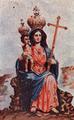 Maria santissima di Gerusalemme antica.png