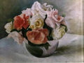 Marian Ruzamski - Róże.png