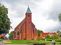 Maribo kirke (Lolland).JPG