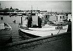 Marie, der sejlede ture til Sverige (6045707832) (2).jpg