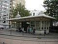 Marie-Joséplein Oostende - Tramwachthuisje.jpg