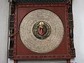 Marienkirche Uhr Detail 02.jpg