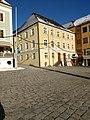 Marienplatz 4 (Freising) 02.jpg
