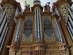 Marienstiftskirche Lich Orgel 22.JPG
