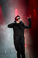 Marilyn Manson - Rock am Ring 2015-8694.jpg
