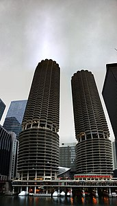 Marina City towers.JPG