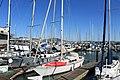 Marina Embarcadero - panoramio (64).jpg