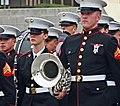 Marine Band, Vet Parade 11-14 (15918476287).jpg