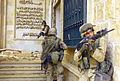 Marines in Saddams palace DM-SD-04-12222.jpg