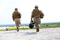Marines take rare chance to fire missiles 130829-M-BW898-006.jpg